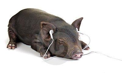 слушать приятную музыку 2