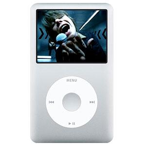 Как выбрать Mp3-плеер apple_ipod