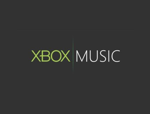 Новый музыкальный сервис от Microsoft