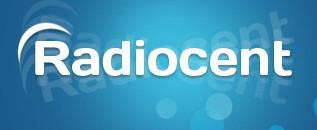 Онлайн радио плеер Radiocent