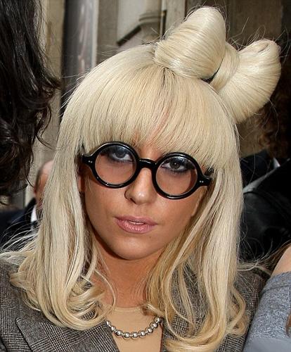 Ученые назвали новый вид папоротника в честь Lady Gaga