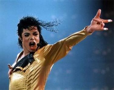 Рэндалл Салливан написал книгу про Майкла Джексона