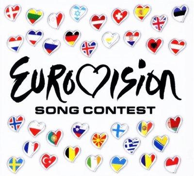 Чего ждать от Евровидения