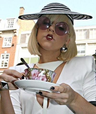 Монстры в России: последствия концертов Lady Gaga