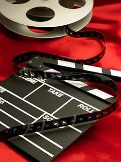 музыки в кино Роль музыки в кино