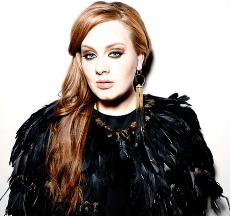 Forbes назвал самых богатых певиц 2012 года