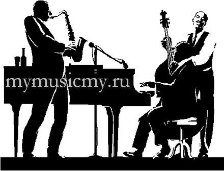 Минский джаз-2013