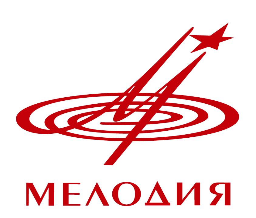 фирма мелодия