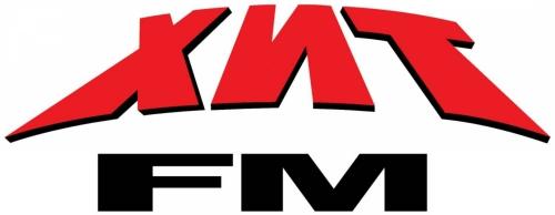 Хит-FM