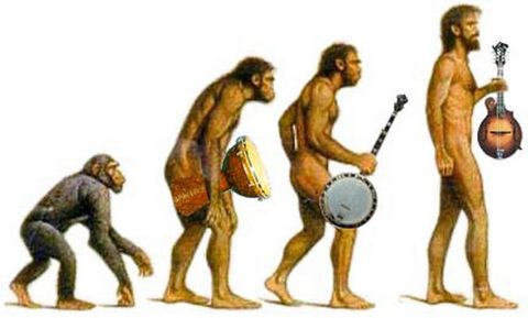 evolution-of-music
