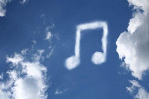 музыка возбуждает мозг