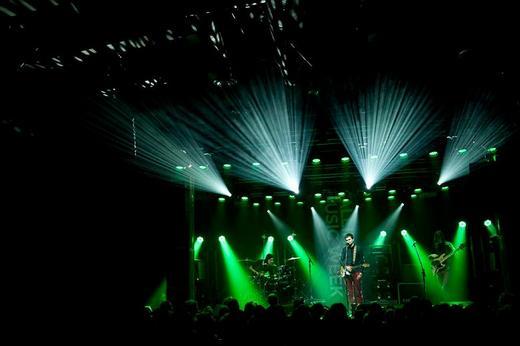 Tallinn Music Week