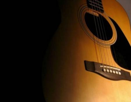 "фестиваль ""Возьми гитару"""