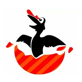 Индюшата - 2013
