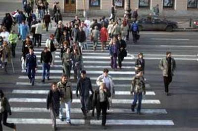 музыка на московских улицах