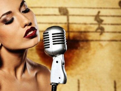 как выучить песню