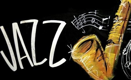 """джазовой студии """"Рэгтайм"""""""
