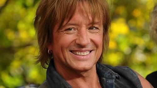 Вся правда об уходе Ричи Самборы из Bon Jovi