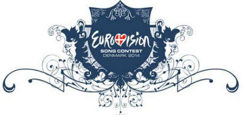 Участие России в Евровидении-2014