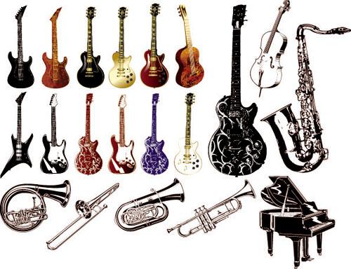v-poiskah-poteryannoy-muzyki 