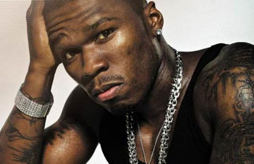 50 Cent присоединился к цеху независимых артистов
