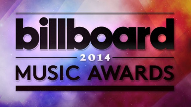 billboard-music-awards-2014
