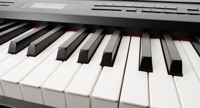 sintezator-i-cifrovoe-pianino