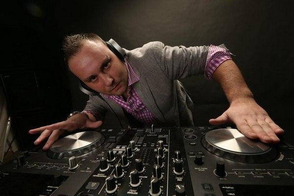 Технологии XXI века сделали музыку однообразной