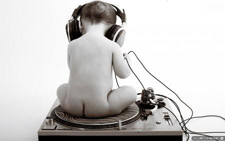 Учить ли ребенка музыке?