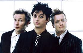 Лучшая панк-группа по версии журнала Rolling Stone