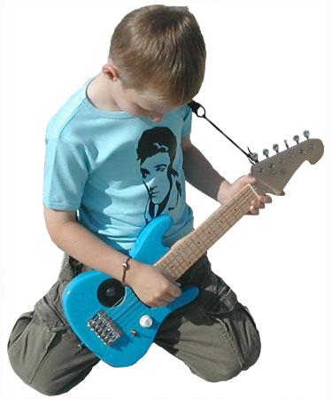 учить ребенка музыке 3