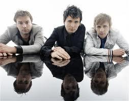 Muse начнут запись нового альбома