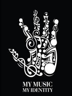 Музыка и характер