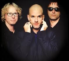 R.E.M. обьявили о своем уходе со сцены