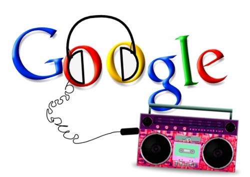 Google запустит сервис для продажи музыки.