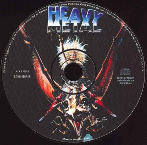 Хеви-метал  heavy_metal
