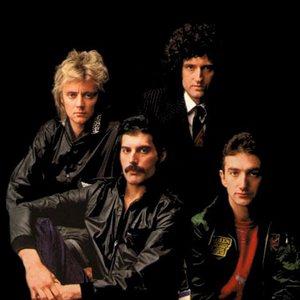Фредди Меркурьи вновь споет в новом альбоме Queen
