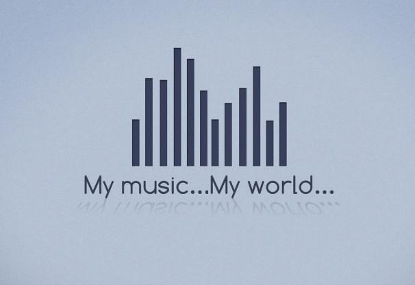 Разместите свою музыку на сайте MyMusicMy.ru