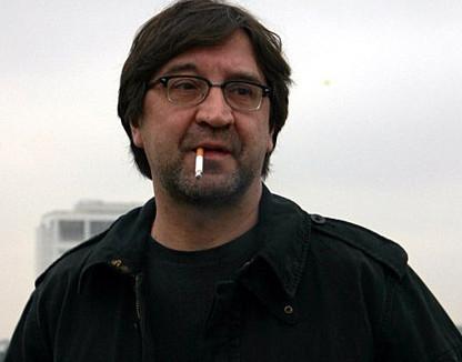 Чем Юрий Шевчук опасен для правительства?