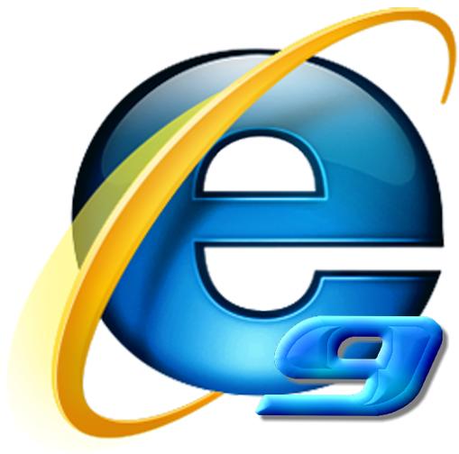 Музыка из рекламы Internet Explorer стала хитом