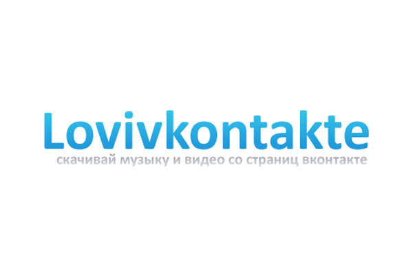 """Качай любимое. Как скачать аудио и видео из """"ВКонтакте"""""""