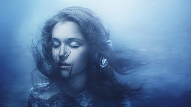 Музыкальные сны. К чему снится музыка