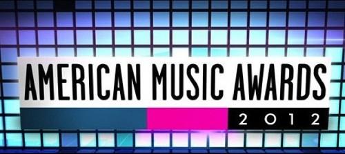 Популярная музыкальная премия подвела результаты