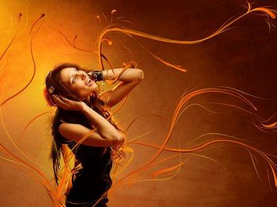 Что связало музыку и нейрофизиологию