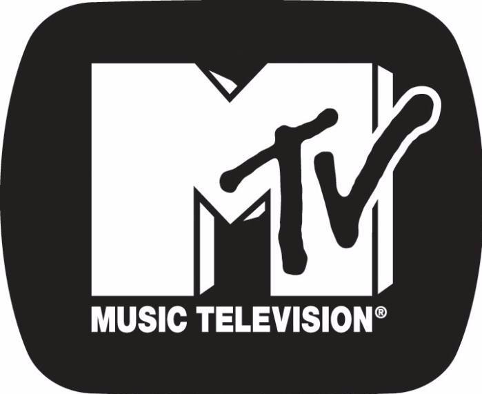 MTV назвал лучших музыкантов этого года