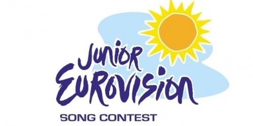 Юная украинка стала самой талантливой на Детском Евровидении-2012