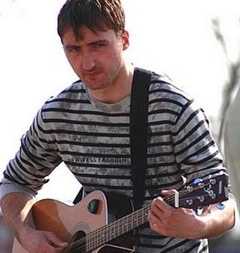 «Вольные музыканты» – итоги 2012 года