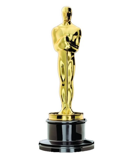 Песни, которые могут получить Оскар-2013