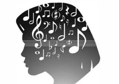 Тренировка мозга музыкой