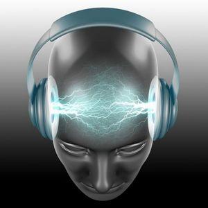 Целительное влияние музыки на организм